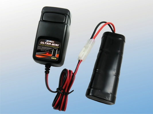 AC 4.8-9.6V 2A SWITCHING w/USB CHARGER 100-240V