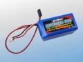LiFePo Battery