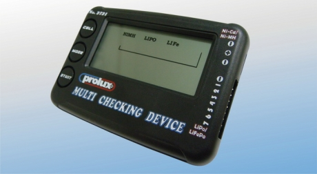 MULTI CHECKING DEVICE