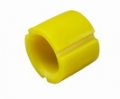 STARTER RUBBER RING FOR AIRPLANE