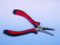 BALL LINK PLIERS - STRAIGHT