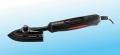 THERMALSTAT HEAT SEALING IRON 110V / 230V