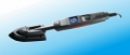 DIGITAL TFT-LCD SEALING IRON