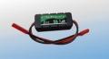 LI-PO REGULATOR 7.4V - 5A W/CASING