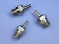 GLOW PLUG NO. 3 / 4 / 5 / 6 (10 PCS / SET)