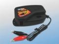 6-12V ELECTRIC FUEL PUMP