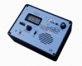 AC/DC 4-10 Cell PEAK CHARGER AND DISCHARGER