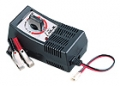 DC FAST CHARGER(15min.)