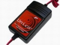 DC 6-7 Cell 3.5A PEAK CHARGER