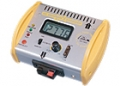 DC 1-14 Cell MICROPROCESSOR PEAK CHARGER