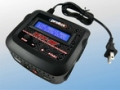 AC FUNCTIONAL 5-IN-1 BALANCE CHARGER & DISCHARGER 100-240V