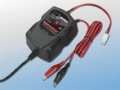 AC/DC 4-7 Cell PEAK CHARGER (1; 2; 4A) 110V / 230V