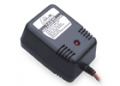 7.2-8.4V AUTO CUTOFF CHARGER (1hour) 110V / 230V