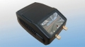 DC 12V 20A SWITCHING POWER SUPPLY