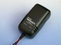 AC TX/RX SWITCHING 100-240V CHARGER