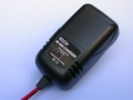4.8V-6V 400mA AC SWITCHING 100-240V CHARGER