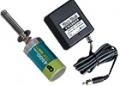 GLO-STARTER D SIG-4500mAH W/110V(230V) CHARGER