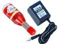 GLO-STARTER LOCK TYPE 4/5 SC 1000mAH W/110V(230V) CHG.