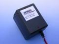 6.0-7.2V 600mA 2-hour FAST CHARGER 110V(230V)