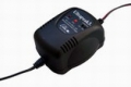 AC 4-8 Cell 2Amp PEAK PREDICT CHARGER