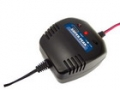 AC 4-8 Cell 750mA/1.5A PEAK DETECTION CHARGER