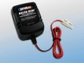 AC 6-7CELL 500mA PEAK CHARGER