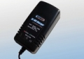 AC 4-8C 1.2A SWITCHING POWER CHARGER 90V-240V