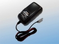 4.8-9.6V 1A AC SWITCHING 100-240V CHARGER