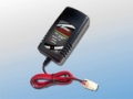 AC 4.8-9.6V Ni-Cd/MH 2A SWITCHING CHARGER 100-240V