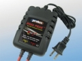 AC 4-8C DOUBLE 1A Ni-Cd/MH CHARGER