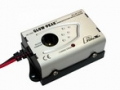 DC 1.2V 2.0A MICROPEAK GLOW STARTER (BOOSTER) CHARGER