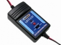 DC 4-7 Cell PEAK DETECTION CHARGER (1A / 2A / 4A)