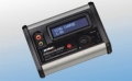 DC 5A PROFESSIONAL CHARGER-DISCHARGER