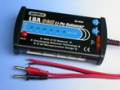 LBA 6-Cell LiPo & LiFePo Balancer