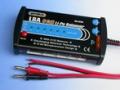 LBA 6-Cell LiPo & LiFePo Balancer