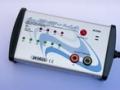 DC Li-Po & LiFePo Balance Charger 2-6S 4A Current