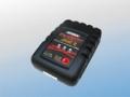 AC 2A 2-3S LiPo/LiFe BALANCE CHARGER 100-240V