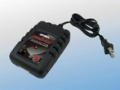 AC 2A 2-3S LiPo & 4-7C Ni-MH SWITCHING BALANCE CHARGER