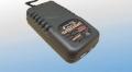 AC 650mA 2-3S LiPo BALANCE CHARGER 100-240V
