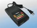 AC 2-3S LiPo/LiFe & 4-8C Ni-Cd/MH 5A BALANCE CHARGER w/LCD 100-240V