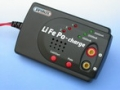 DC 2-4 Cell LiFePo CHARGER