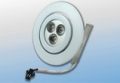 LED 5.0 RECESSED DIMMABLE