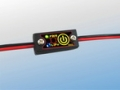 ELECTRICAL SWITCHING DEVICE (FOR CAR)