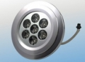 LED AR111 DIMMABLE